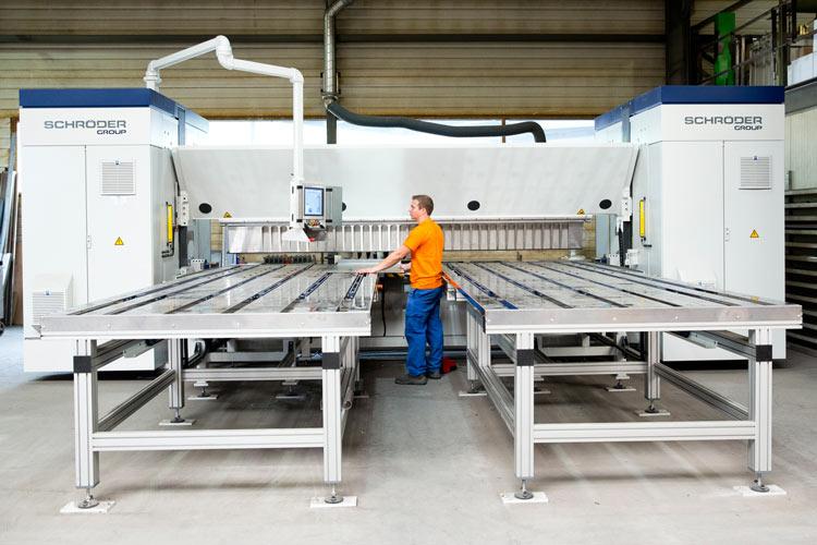 VMZ-Metallverarbeitung-Abkanten-6