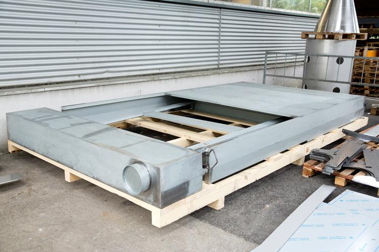VMZ-Metallbearbeitung-Schweißen-1