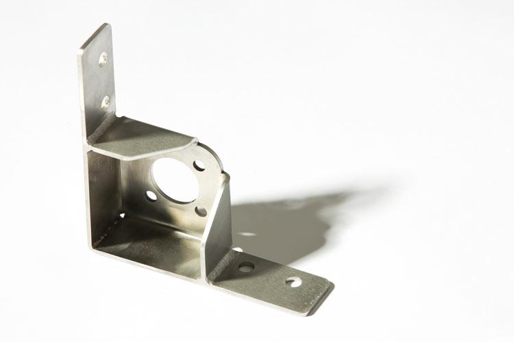 VMZ-Metallbearbeitung-Abkanten-1