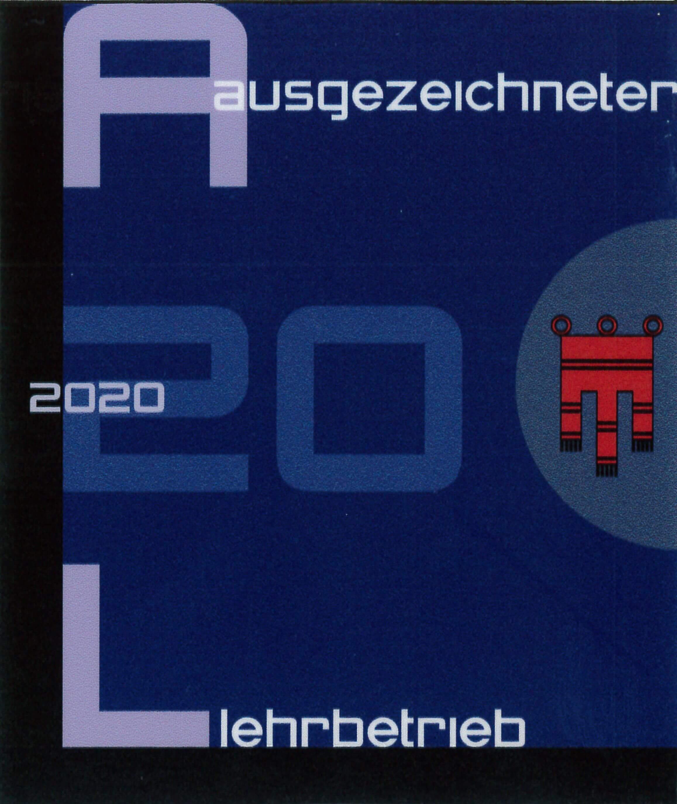 Lehre_2020